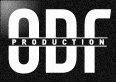 Odf Production